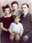 From Three Lives in Education: reflections of an Anglo-Jewish Family